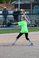 Steeleville little league Softball photos