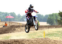 Random Motorcross photos