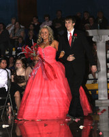 2012-Trico Homecoming