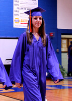 Steeleville Graduation photos