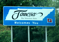 Tennessee photos