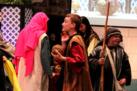 Passion play-2014